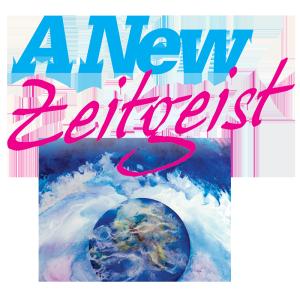 a-new-zeitgeist